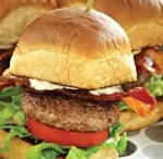 Let Burger 21 Cater Your Next Event