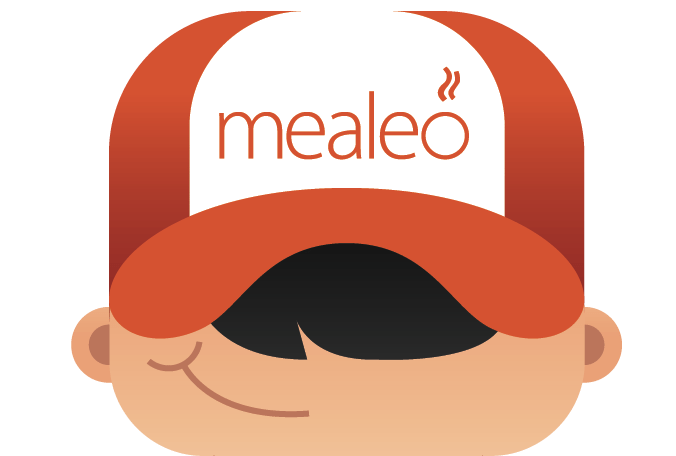 Burger 21 Now Available on Mealeo!