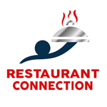 Order with Restaurant Connection