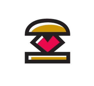 Burger<br /> Love